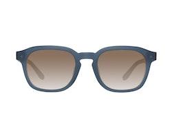 Herrsolglasögon Gant GA70405391E (53 mm)