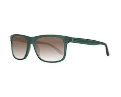 Herrsolglasögon Gant GA70415697E (56 mm)