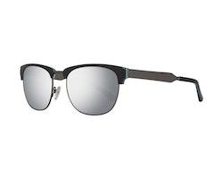 Herrsolglasögon Gant GA70475405C (54 mm)