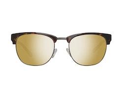 Herrsolglasögon Gant GA70475452C (54 mm)
