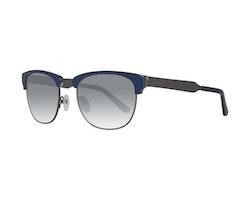 Herrsolglasögon Gant GA70475490A (54 mm)