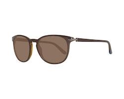 Herrsolglasögon Gant GA70565448E (54 mm)