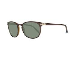 Herrsolglasögon Gant GA70565448R (54 mm)