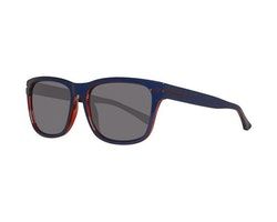Herrsolglasögon Gant GA70585690A (56 mm)