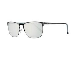 Herrsolglasögon Gant GA70655702C (57 mm)