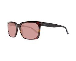 Herrsolglasögon Gant GA70735656E (56 mm)