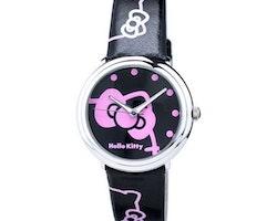 Barnklocka Hello Kitty HK7131L-05 (35 mm)
