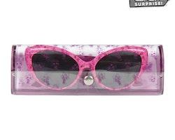 Barnsolglasögon LOL Surprise! Fuchsia