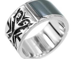 Herr ring Guess GC SW79008HM (Storlek 22)