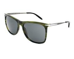 Herrsolglasögon Michael Kors MK2095-385987 (Ø 58 mm)
