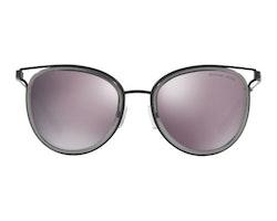 Damsolglasögon Michael Kors MK1025-12025R (Ø 52 mm)