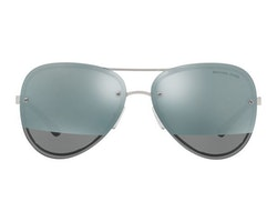 Damsolglasögon Michael Kors MK1026-11181Y (Ø 59 mm)