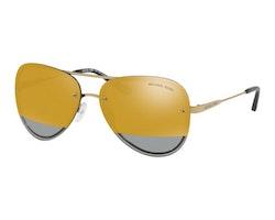 Damsolglasögon Michael Kors MK1026-11681Z (Ø 59 mm)