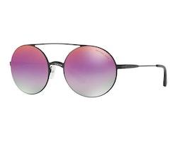 Damsolglasögon Michael Kors MK1027-1169A9 (Ø 55 mm)