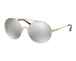 Damsolglasögon Michael Kors MK1027-11936G (Ø 55 mm)