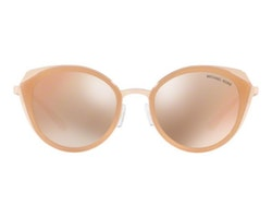 Damsolglasögon Michael Kors MK1029-1026R1 (Ø 52 mm)