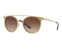 Damsolglasögon Michael Kors MK1030-116813 (Ø 52 mm)