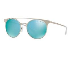 Damsolglasögon Michael Kors MK1030-113725 (Ø 52 mm)