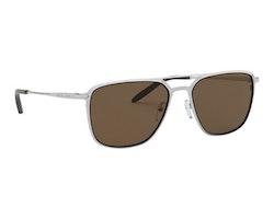 Herrsolglasögon Michael Kors MK1050-115373 (Ø 57 mm)