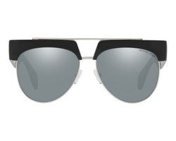 Damsolglasögon Michael Kors MK2075-30051U (Ø 57 mm)