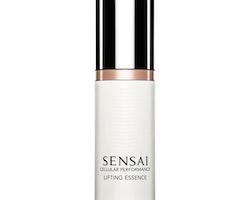 Lyftande koncentrat Sensai Cellular Kanebo (40 ml)
