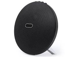 Bluetooth högtalare med utrymme för mikro SD-kort Antonio Miró 8W 147344
