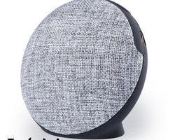 Bärbar Bluetooth Högtalare 3W iOS Android 145767