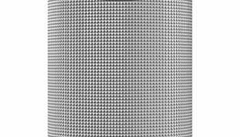 VÄRMEELEMENT CECOTEC READYWARM 6300 CERAMIC TOUCH 2000 W
