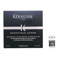 VOLUMISING TREATMENT DENSIFIQUE HOMME KERASTASE (6 ML)