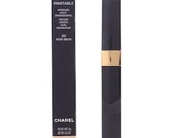 MASKARA INIMITABLE CHANEL (30-noir brun 6g)