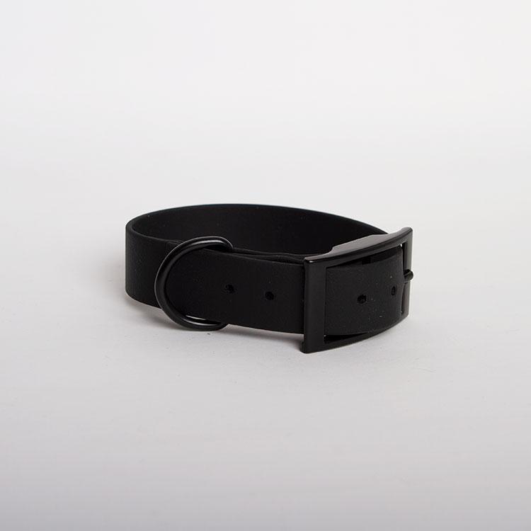 svart-svart