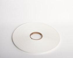 Biothane-koppel 12mm • VIT