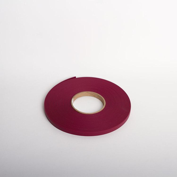 Biothane-koppel 12mm • WINE