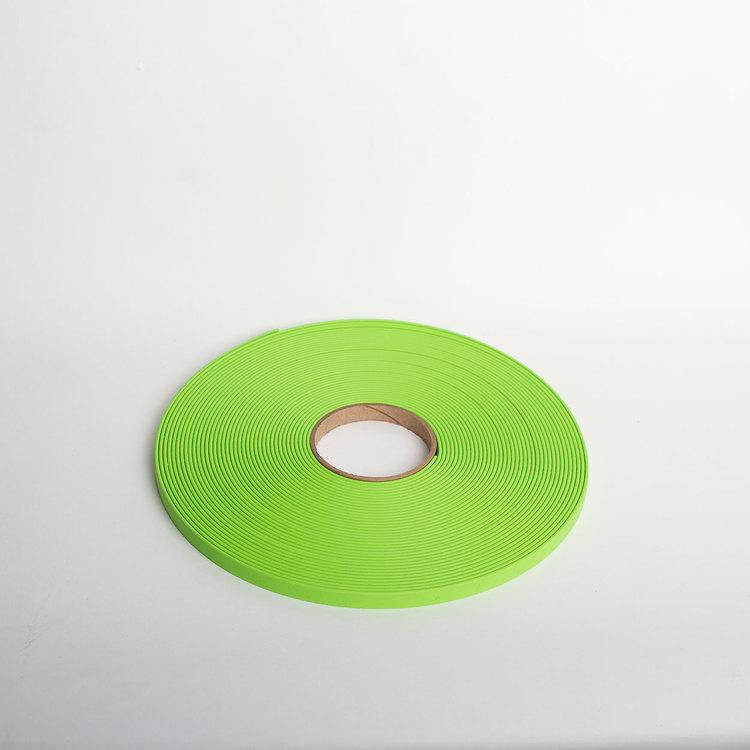 Biothane-koppel 12mm • ÄPPLE