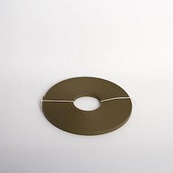 Biothane-koppel 12mm • OLIV