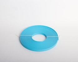 Biothane-koppel 12mm • SKY