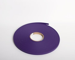 Biothane-koppel 12mm • LILA