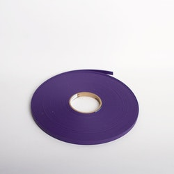 BioThane® koppel LILA • 12mm