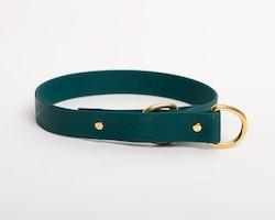 Halsband, halvstryp • 25 mm