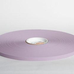 BioThane® koppel LAVENDEL • 12mm