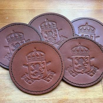 Skaraborgs regemente