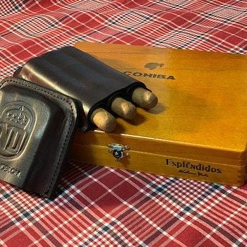 Cigar Fodral/Sleeve
