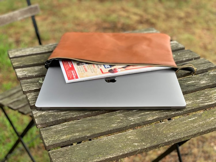 Fodral till Macbook, MacBook Pro