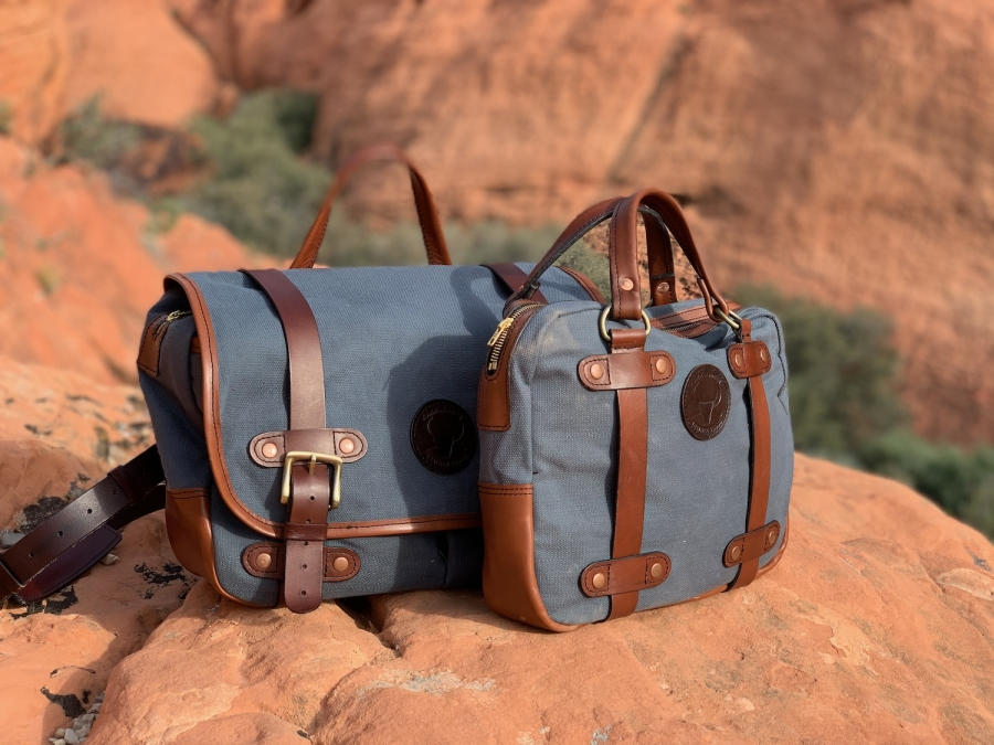 Karrlander Leather Goods