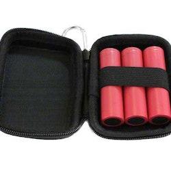 Efest Batteri Etui