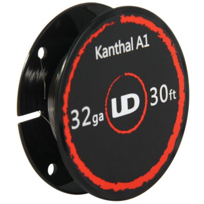 YouDe / UD Kanthal A1 Wire