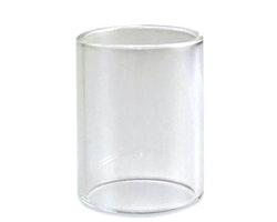 SMOK TFV12 Pyrexglas