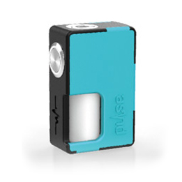 Vandy Vape Pulse BF Squonk Panel