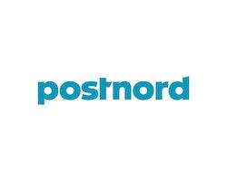 PostNord Frakt