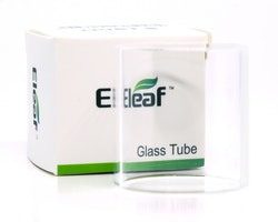 Eleaf iJust S Glass Tube